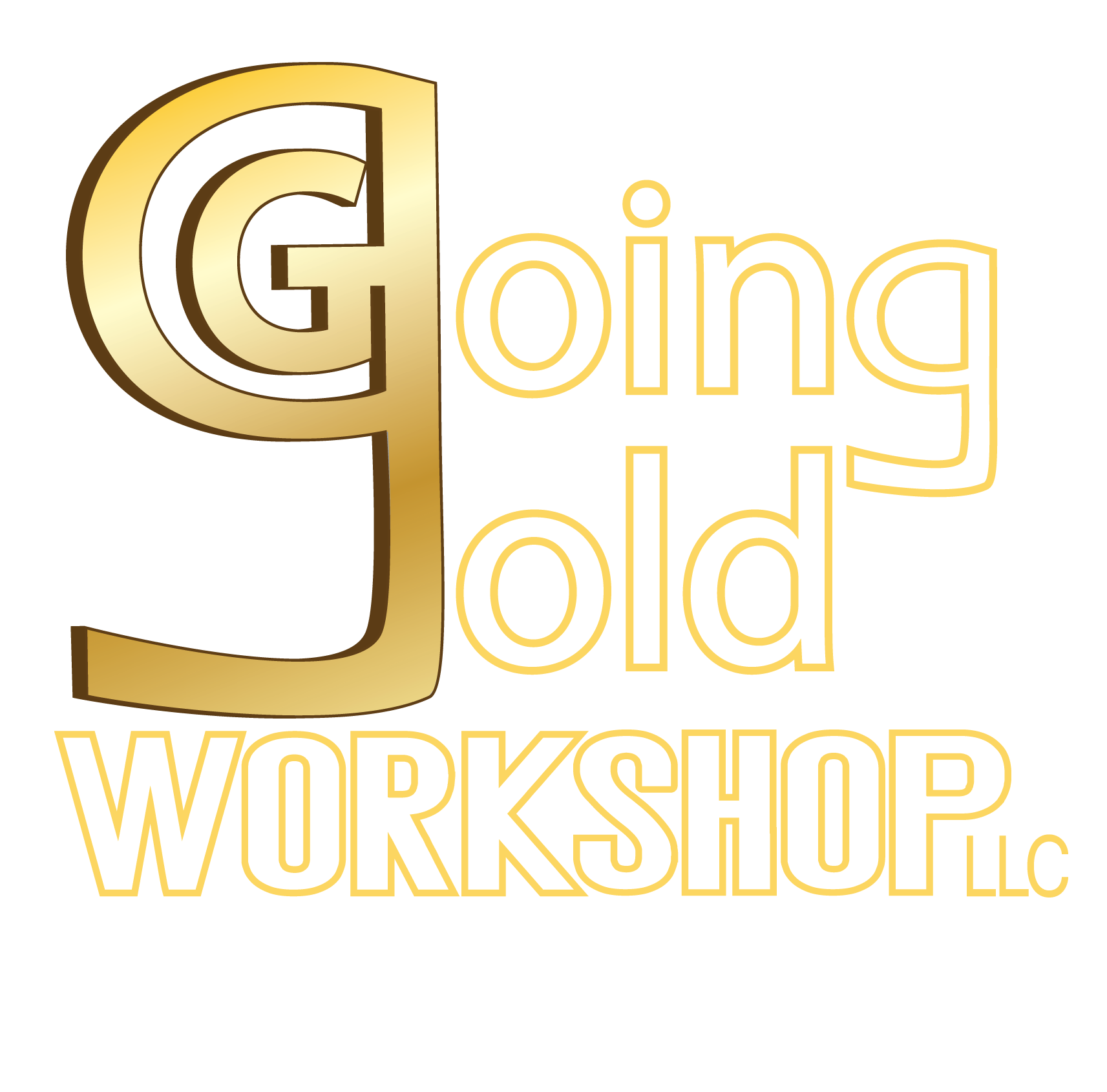 Going Gold Workshop, LLC